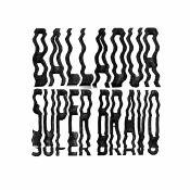 Pochette Super Bravo