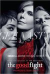 Affiche The Good Fight