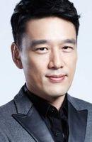 Photo David Wang Yaoqing