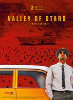 Affiche Valley of Stars