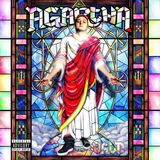 Pochette Agartha
