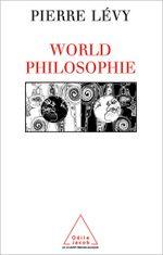 Couverture World philosophie