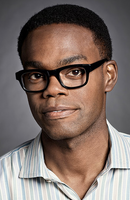 Photo William Jackson Harper