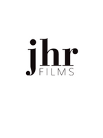 Logo JHR Films