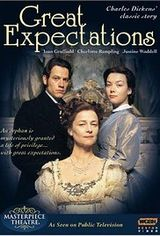 Affiche Great Expectations