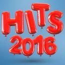 Pochette Hits 2016