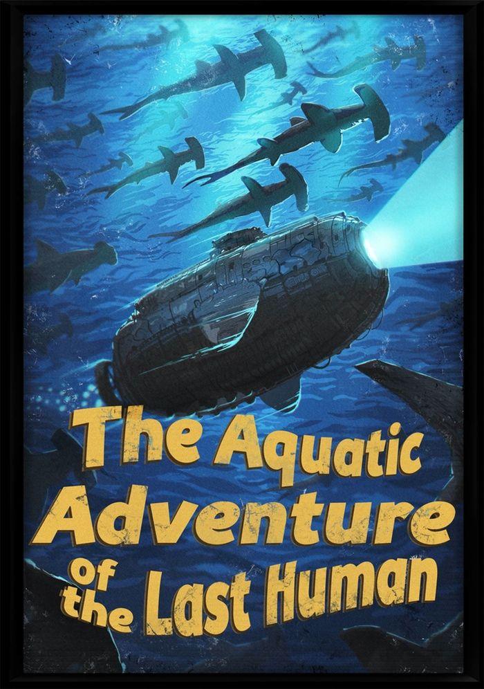 The_Aquatic_Adventure_of_the_Last_Human.jpg