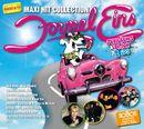 Pochette Formel Eins: Maxi Hit Collection