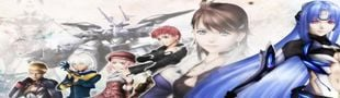 Cover J-RPG Urgent à faire!