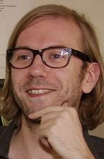 Photo Jérémie Périn