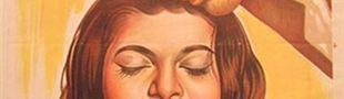 Affiche Assoiffé