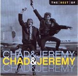 Pochette The Best of Chad & Jeremy