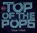 Pochette Top of the Pops: 1964–1969