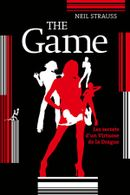 Couverture The game