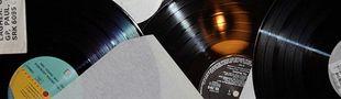 Cover Importer des albums sur SensCritique, toute une affaire via MusicBrainz, finalement possible