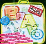 Pochette Bravo Hits 42