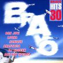 Pochette Bravo Hits 30