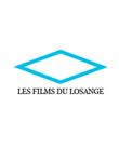 Logo Les Films du Losange