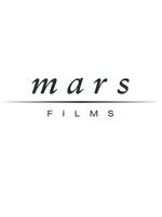 Logo Mars Films