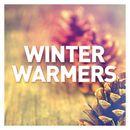 Pochette Winter Warmers