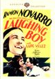 Affiche Laughing Boy