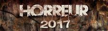 Cover Les films d'horreur attendus en 2017