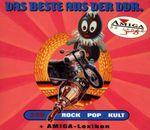 Pochette Das Beste aus der DDR