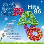 Pochette Bravo Hits 86