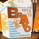 Pochette Bravo Hits 75