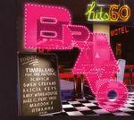 Pochette Bravo Hits 60