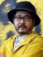 Photo Akihiko Shiota