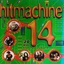 Pochette Hit Machine 14