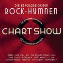 Pochette Die ultimative Chart Show: Die erfolgreichsten Rock-Hymnen