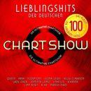 Pochette Die ultimative Chart Show: Lieblingshits der Deutschen