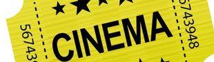 Cover Ces films que je dois voir au cinéma pour 2017