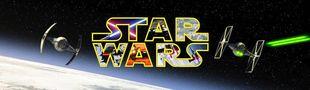 Cover Star Wars : Un Nouvel Univers Étendu