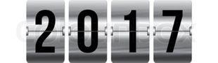 Cover 2017 tous les films vus cette année