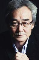 Photo Nam Myung-ryul