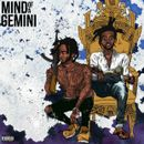 Pochette Mind of a Gemini