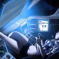 Avatar Space_ Kyary