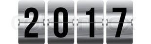 Cover Films vu en 2017