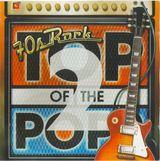 Pochette Top of the Pops 2: 70s Rock