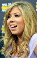 Photo Jennette McCurdy