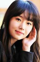 Photo Lee Jung-hyun