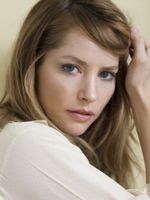 Photo Sienna Guillory
