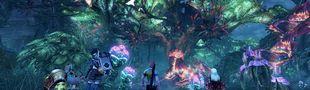 Cover Les jeux vidéo de 2017