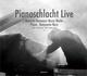 Pochette Pianoschlacht Live (Live)