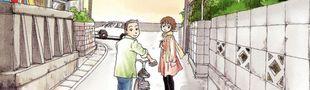 Cover Journal intime d'un lecteur de BD-Mangas : année 2017