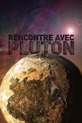 rencontre pluton