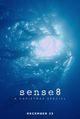 Affiche Sense8 : A Christmas Special